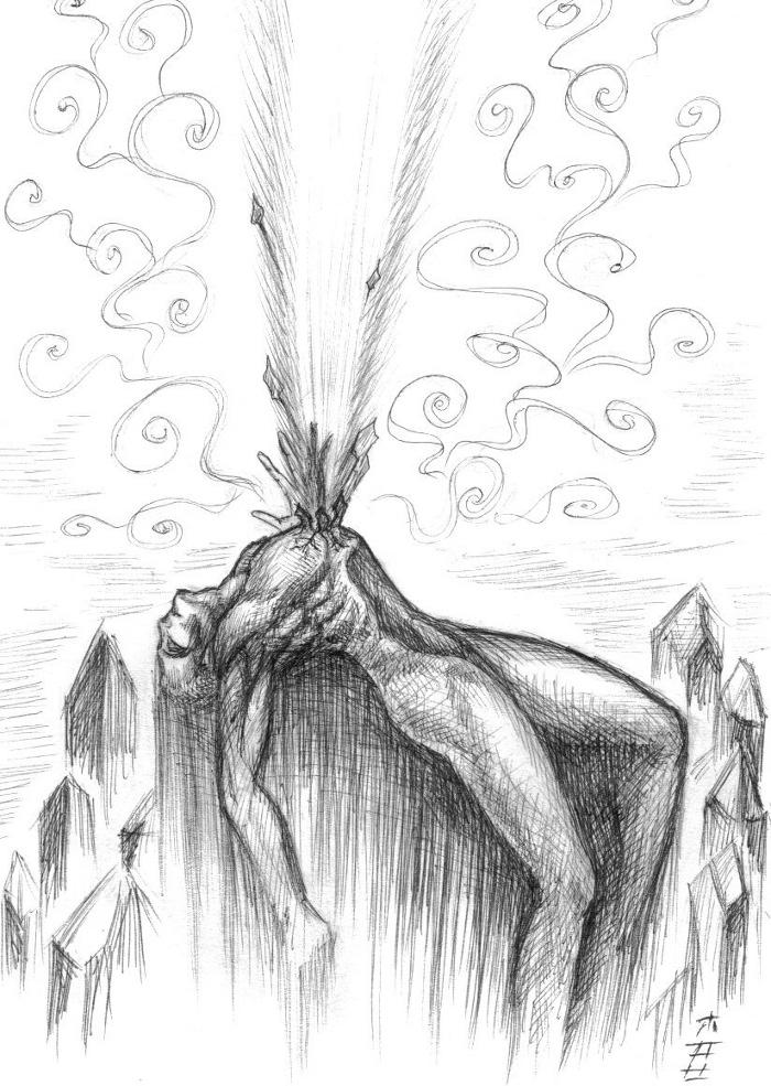 Илюстрация от Ертан Мусов